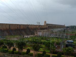 Hidden glory of karnataka