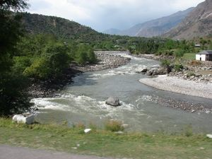 Beas River 1/undefined by Tripoto
