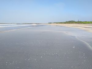 Varsoli Beach 1/undefined by Tripoto