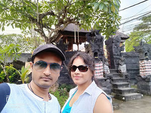bali indonesia  I Exploring Bali and Nusa Lembongan - my way