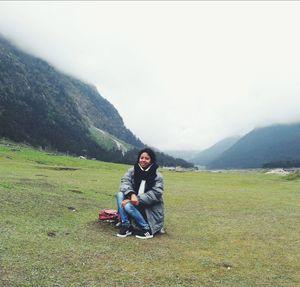 Organic Sikkim