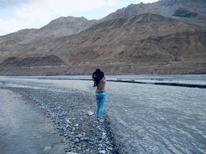 Spiti: Dream of Every Traveller