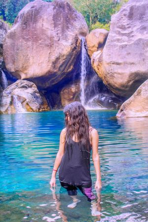 North East: Land of Hope, Waterfalls and Monasteries Part 2 (Meghalaya)