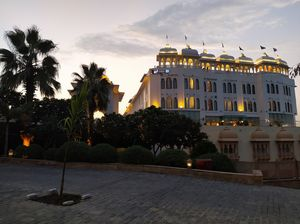 Resort, spa, hotel, palace, wedding destinations, sunsetview, nightlife