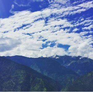 My First Himalayan Trek- Hampta Pass and Chandratal Lake