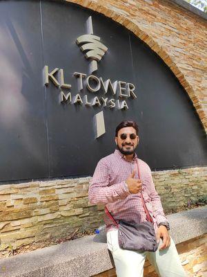 Truly Asia Malaysia