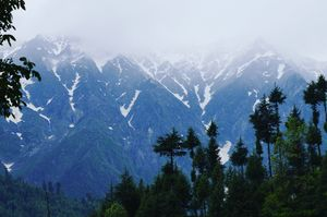 Come and experience the hospitability of the people of himachal pradesh. From shimla to manali.