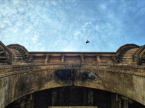 Jama Masjid 1/undefined by Tripoto