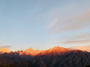 Week in Auli
