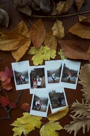 Armenia, an autumn wonderland!