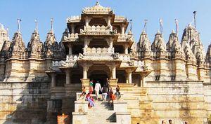 Dilwara temple, Mount abu rajasthan