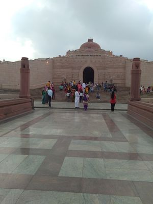 Janeshwar park , Lucknow Uttar pradesh..Asias biggest park most peaceful place