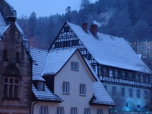 Triberg – The land of our dreams