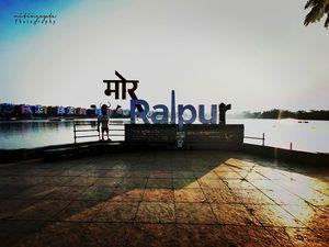 Marine Drive, Raipur