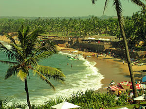 An Offbeat Guide to Goa
