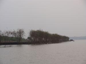 A Birder's Paradise-Kumbhargaon(Bhigwan)