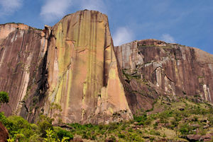 Andringitra National Park 1/undefined by Tripoto
