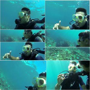 Madagascar Ocean (my Scuba Diving Experience)