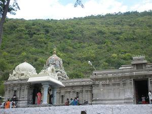 Maruthamalai 1/undefined by Tripoto