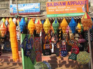 Odisha : A Paradise for Nature and Culture Lovers
