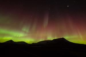 Great Icelandic Roadtrip