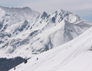 Copper Mountain 1/undefined by Tripoto