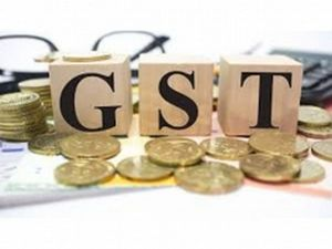 The impact of GST on your next holiday