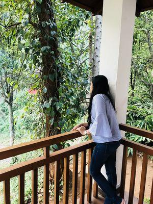 Kurumba Village Resort : An Ideal Summer Getaway #summerescape