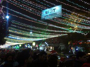 5 reasons why Kolkata offers more than rasgulla and biriyani