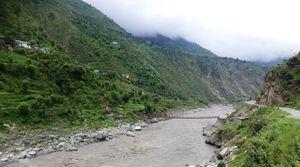 Manimahesh Kailash Yatra: A Spiritual Journey To Self