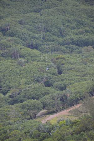 La Vallee Des Couleurs Nature Park 1/undefined by Tripoto
