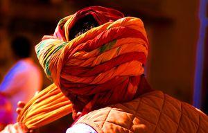 Jodhpur & Jaisalmer, Rajasthan