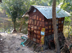 Sunderbans National Park 1/undefined by Tripoto