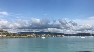 Airlie Beach 1/undefined by Tripoto