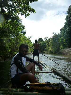 Babuyan River 1/1 by Tripoto