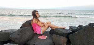 How to plan a trip to Pondicherry | Quick Travel Guide -