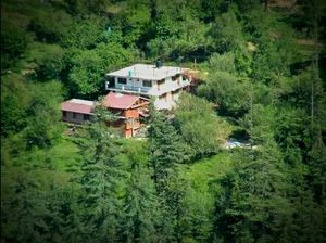 Why to choose homestays over hotels?