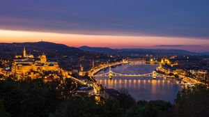 8 unusual places in Budapest which you cannot miss!