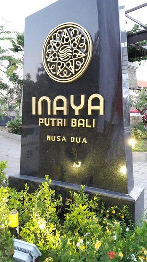 Bali - Indonesia
