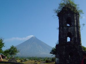 Albay 1/undefined by Tripoto