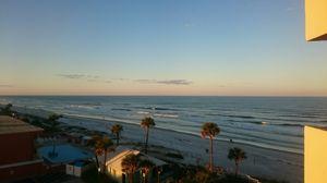 Daytona Beach 1/undefined by Tripoto