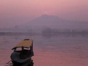 Nagin Lake 1/11 by Tripoto