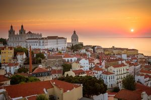 Alfama 1/undefined by Tripoto