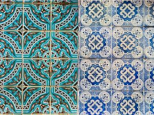 National Tile Museum 1/1 by Tripoto