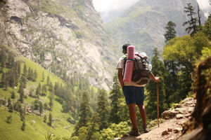 A Seasoned Climber Answers Frequently Asked Questions About The Daring Pin Parvati Pass Trek