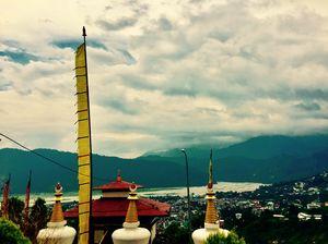 Bhutan: Long weekend trip from Kolkata
