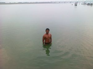 Ayodhya – Ram Mandir Trip