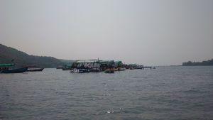 Tsunami Island 1/5 by Tripoto