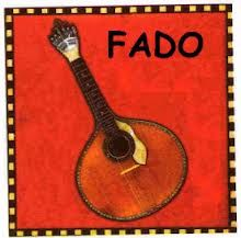 Fado Joints 1/undefined by Tripoto