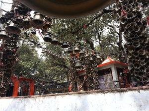Golu Devta Temple 1/5 by Tripoto